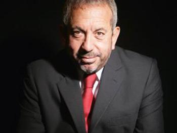El empresario chileno Max Marambio, condenado en Cuba a 20 años de cárcel.