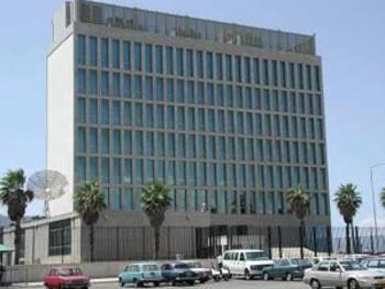 Comienza la lotería de visas de EEUU para el 2013