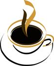 Cafe Fuerte