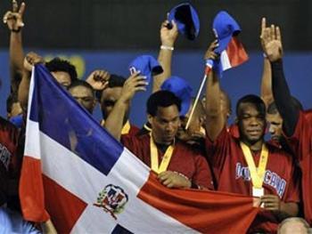 Francisco Liriano continuo el domingo la racha de buen pitcheo dominicano.