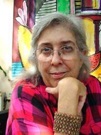 La Esquina: Sara González, ¿también contra Pablo Milanés?