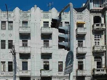 Documentos: Decreto-Ley 288 y resoluciones para la compraventa de casas en Cuba