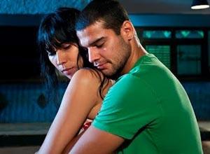 Melaza, del realizador Carlos Lechuga, con Yuliet Cruz y  Armando Miguel Gómez en los roles protagónicos.