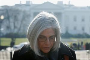 Judy Gross