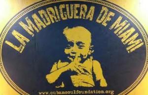Madriguera02