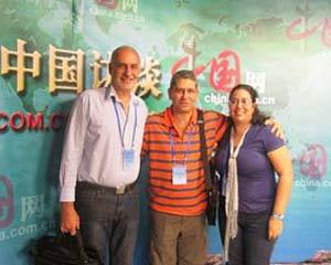 PeriodistasChina02