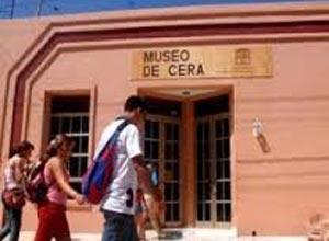 MuseoCera02