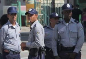 Policiascubanos