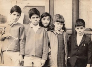 DaltonPraga-display