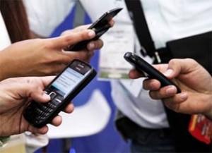 celulares01