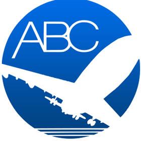 ABC-display