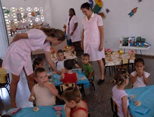 Circuloinfantil-display.jpg