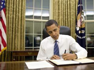ObamaTerrorismo-display.jpg