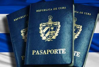 PasaporteCuba-DISPLAY.jpg