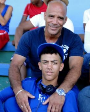 Vargas011.jpg