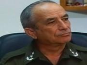 Fallece general Carlos Fernández Gondín, ministro del Interior de Cuba