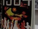 """Publican en Cuba la novela """"1984"""" de George Orwell"""