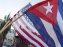 De la inercia política: ¿Por qué impedir un Consulado cubano en Miami?