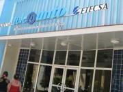 Cuba habría interferido en elecciones presidenciales de Brasil en 2014