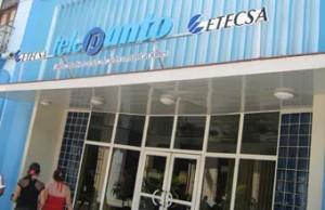ETECSA-display