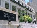 Empresarios cubanos acusados de estafa millonaria a seguros laborales en Miami