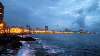 Nuevas medidas de Washington para Cuba: Preparando el viaje de Obama