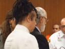 Artista cubano acusado por delitos graves en muerte de peatón en Miami