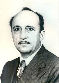 PedroMiret2.jpg