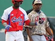 Serie del Caribe: Cuba vuelve a perder y hoy va por un milagro ante Dominicana