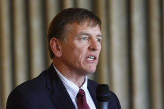 Gosar-display.jpg