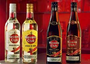 HavanaClub04-display