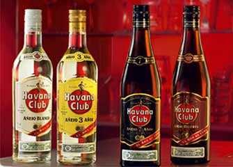 HavanaClub04-display.jpg
