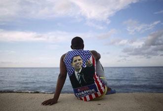 ObamaChange-display.jpg