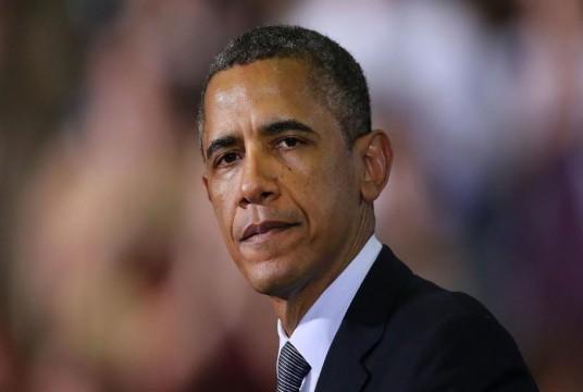 ObamaXX.jpg