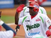 Serie del Caribe: Cuba cae ante México por paliza de 9×3