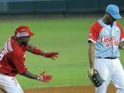 Serie de Caribe: Termina el sueño de los Tigres con derrota de 7×2; México campeón