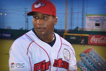 DEspaigne-Piratas.jpg