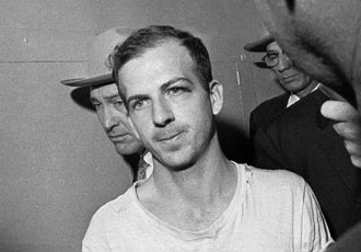 HarveyLeeOswald-display.jpg