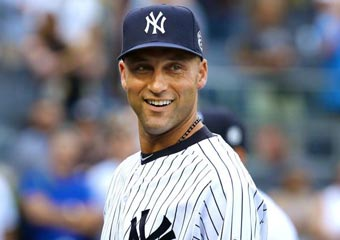 Jeter-display.jpg