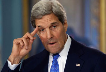 Kerry-display.jpg