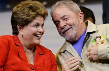 Lula-display.jpg