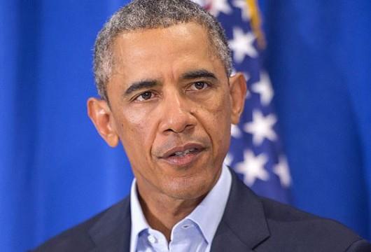 ObamaCF.jpg
