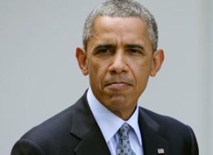 ObamaXX-display