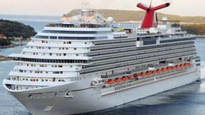 Gobierno da luz verde para entrada y salida de pasajeros cubanos por vía marítima