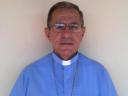 El Cardenal Ortega se despide; Papa nombra nuevo Arzobispo de La Habana