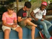 Cuba anuncia medidas de control sobre uso de teléfonos celulares