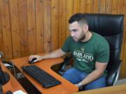 La Guayaba de Cartón: Elián en fuga por el ciberespacio