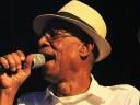 De luto los tambores cubanos: Falleció Geovani del Pino, rumbero mayor