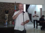La mala memoria: Jefe de la Red Avispa nombrado vicerrector de Instituto de Relaciones Exteriores de La Habana