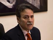 Cuba y EEUU vuelven a mesa de negociaciones el 16 de mayo